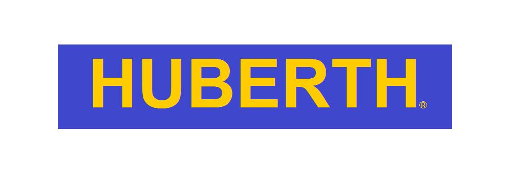 Компания Huberth уже почти 20 лет производит различные типы пневматического оборудования – окрасочные пистолеты и аксессуары для окрасочных работ, воздушные шланги, манометры, переходники, быстроразъемные соединения, адаптеры. А также различные типы воздушных компрессоров, гайковерты, пистолеты для накачки шин, лубрикаторы, распылители для антигравийных материалов, шланги для пневмоинструмента. Перейти в каталог [https://flipzip.ru/search?terms=huberth]